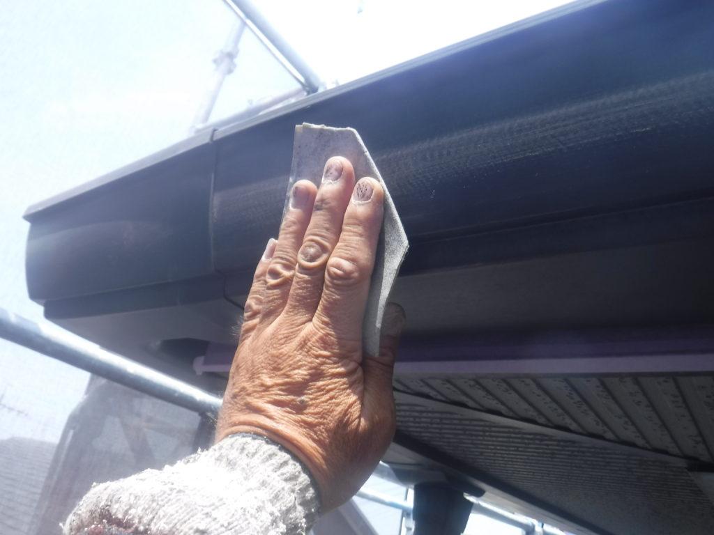 外壁塗装・屋根塗装専門店ロードリバース2069