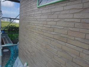 外壁塗装・屋根塗装専門店ロードリバース2180
