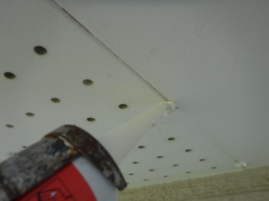 外壁塗装・屋根塗装専門店ロードリバース2147