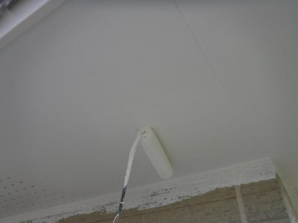 外壁塗装・屋根塗装専門店ロードリバース2150