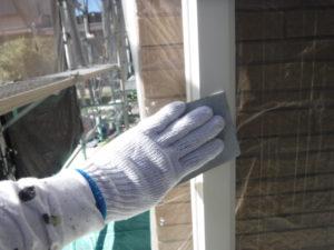 外壁塗装・屋根塗装専門店ロードリバース2154