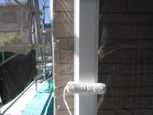 外壁塗装・屋根塗装専門店ロードリバース2155