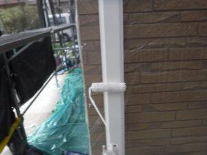 外壁塗装・屋根塗装専門店ロードリバース2156