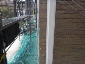 外壁塗装・屋根塗装専門店ロードリバース2157