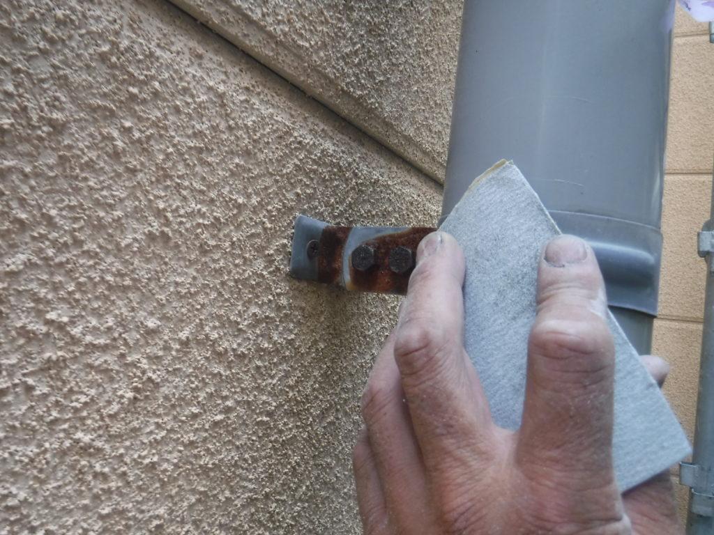 外壁塗装・屋根塗装専門店ロードリバース2116
