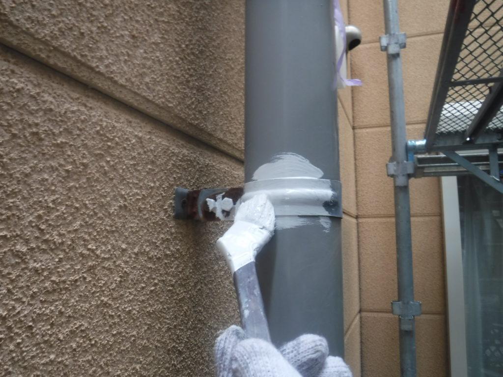 外壁塗装・屋根塗装専門店ロードリバース2117