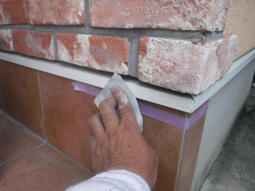 外壁塗装・屋根塗装専門店ロードリバース2121