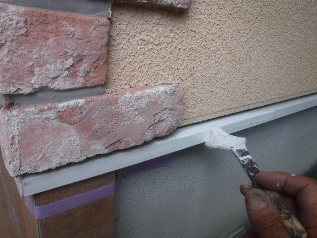 外壁塗装・屋根塗装専門店ロードリバース2122