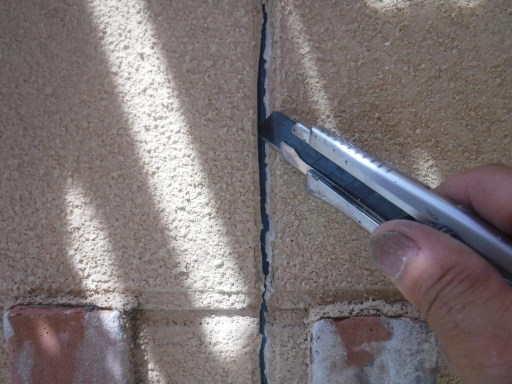 外壁塗装・屋根塗装専門店ロードリバース2106