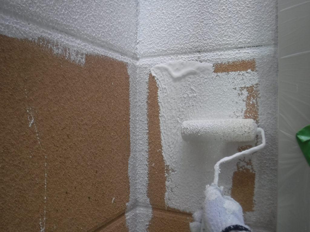 外壁塗装・屋根塗装専門店ロードリバース2109