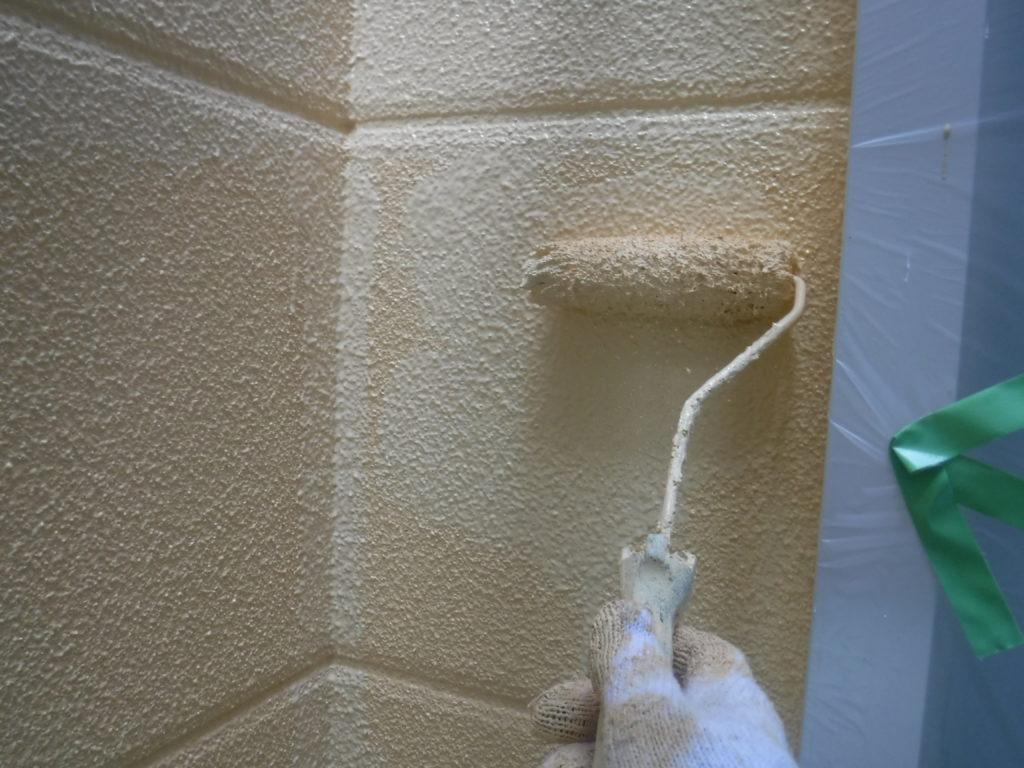 外壁塗装・屋根塗装専門店ロードリバース2111