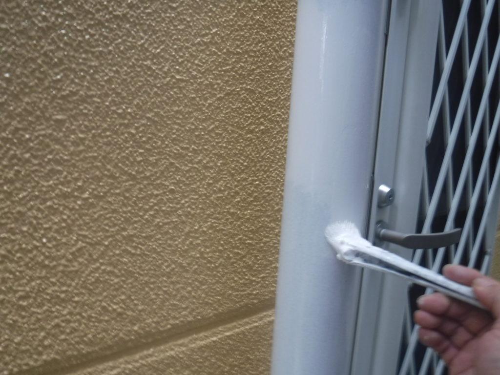 外壁塗装・屋根塗装専門店ロードリバース2119