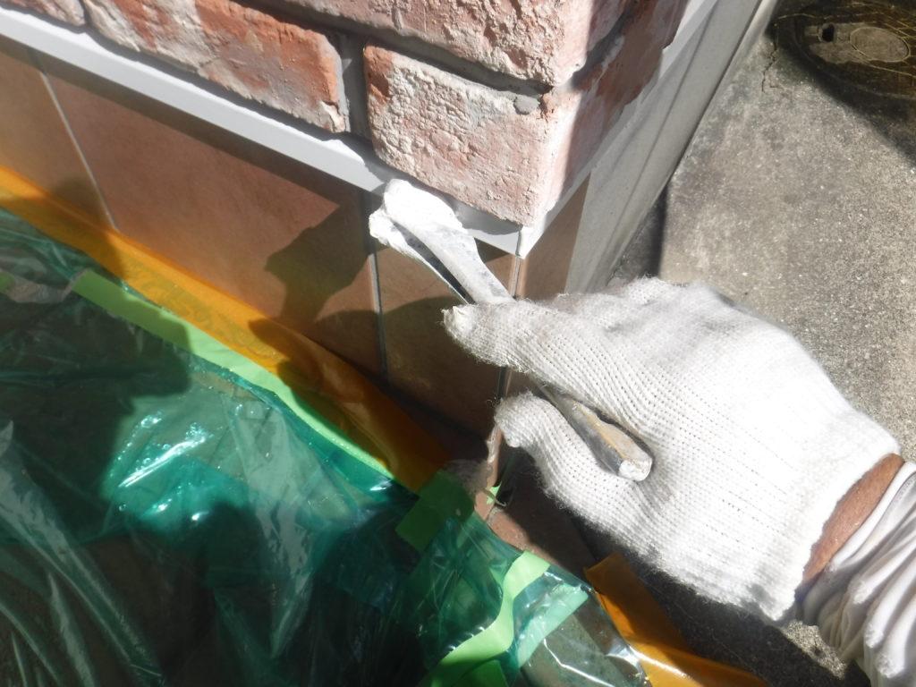 外壁塗装・屋根塗装専門店ロードリバース2123