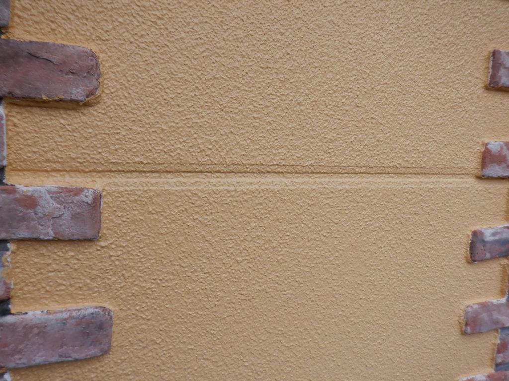 外壁塗装・屋根塗装専門店ロードリバース2101