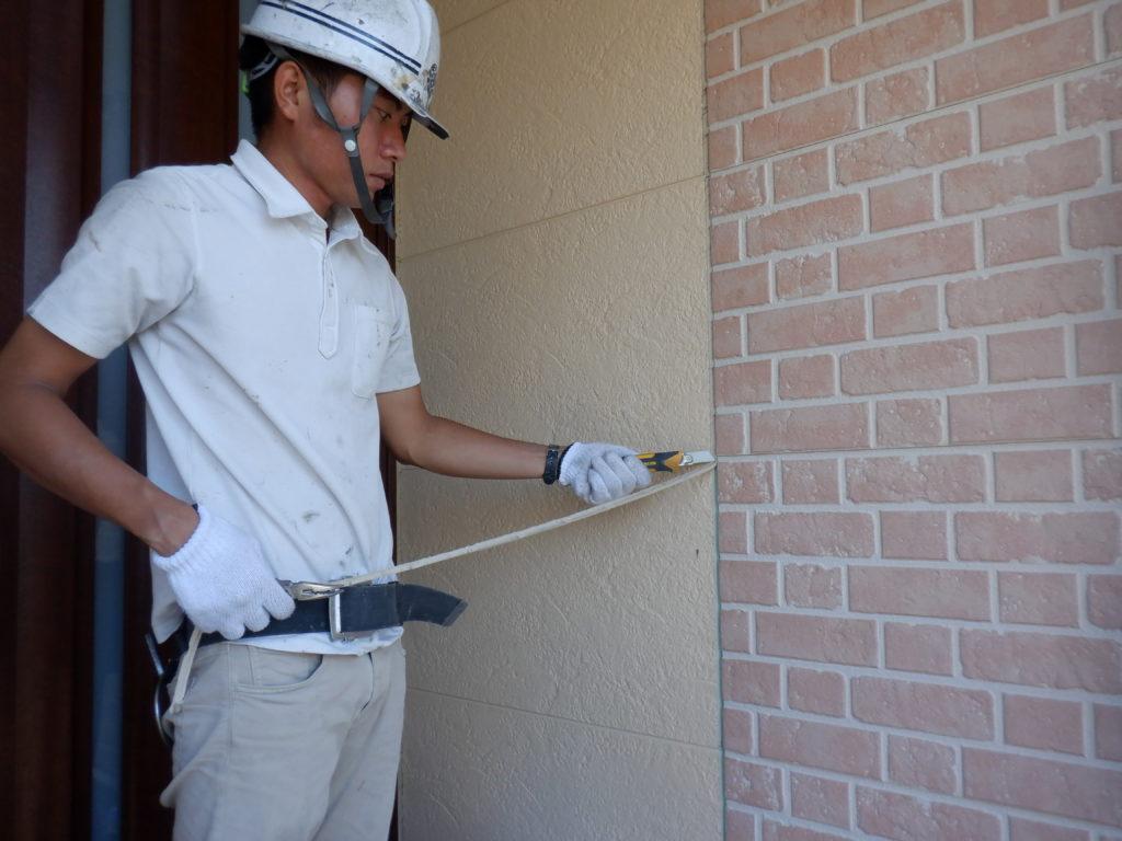 外壁塗装・屋根塗装専門店ロードリバース2099
