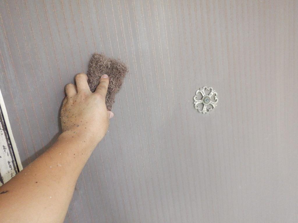 外壁塗装・屋根塗装専門店ロードリバース2175