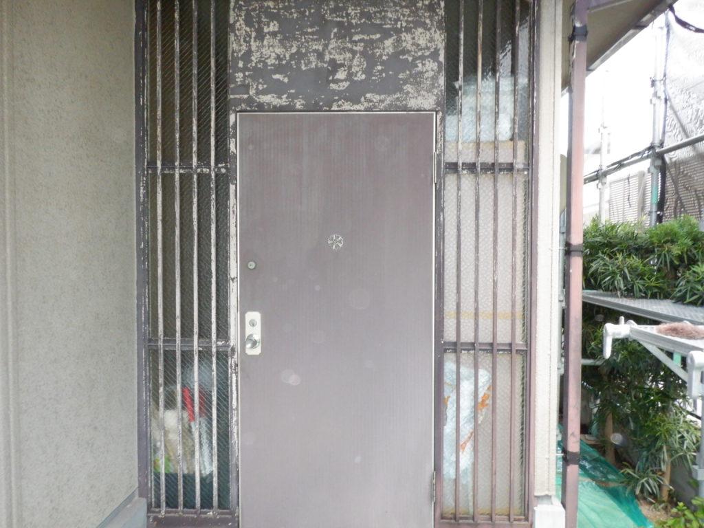 外壁塗装・屋根塗装専門店ロードリバース2174