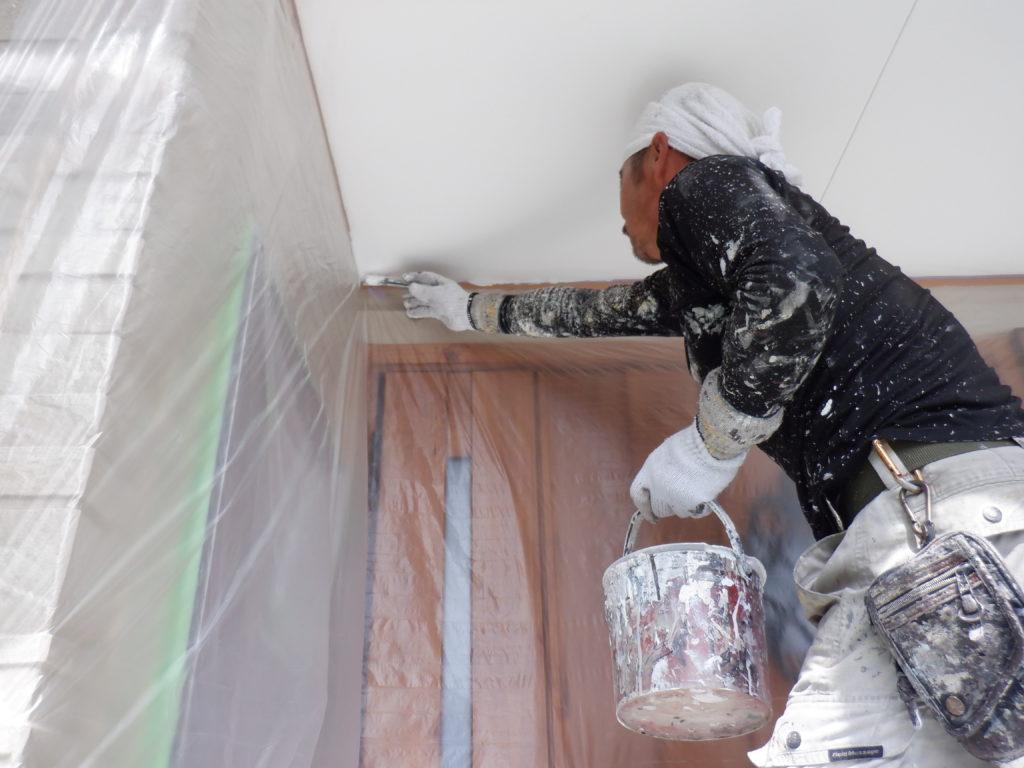 外壁塗装・屋根塗装専門店ロードリバース2137