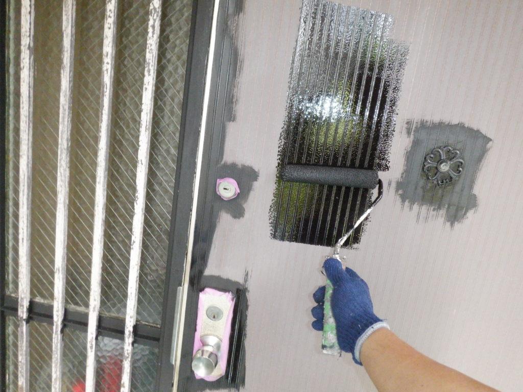 外壁塗装・屋根塗装専門店ロードリバース2177