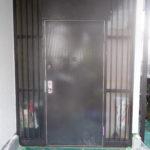 外壁塗装・屋根塗装専門店ロードリバース2179