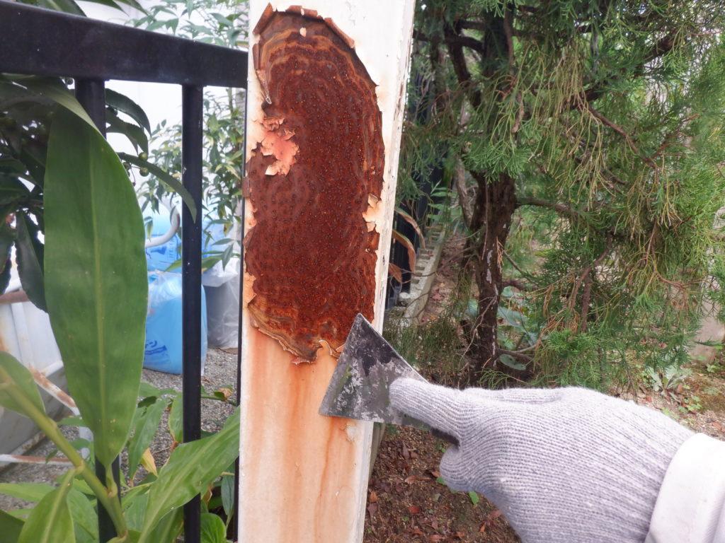 外壁塗装・屋根塗装専門店ロードリバース2167