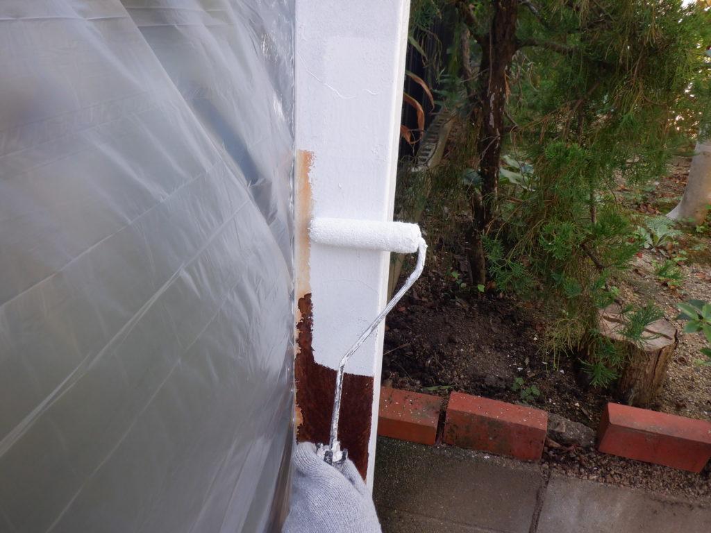 外壁塗装・屋根塗装専門店ロードリバース2169