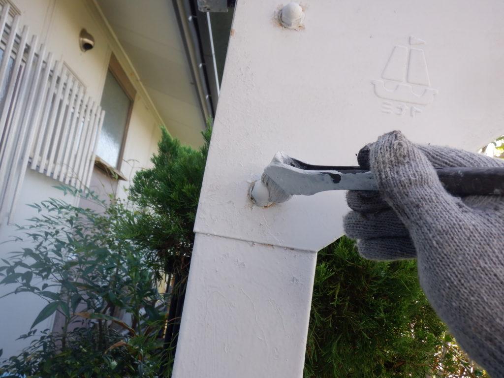 外壁塗装・屋根塗装専門店ロードリバース2170