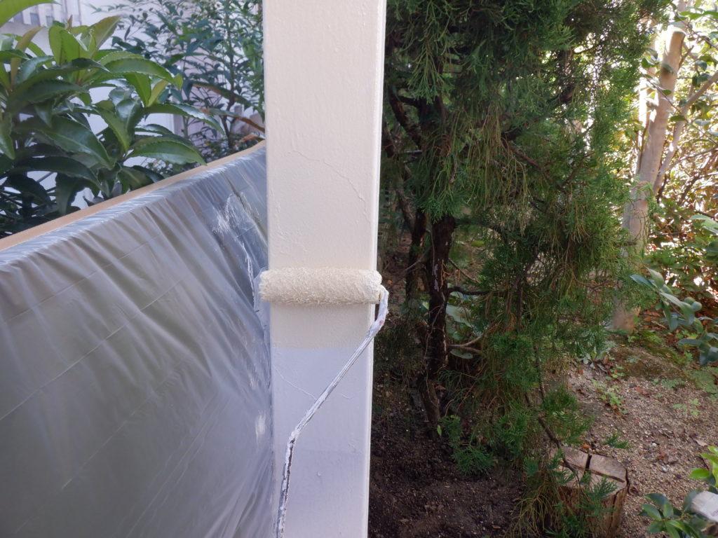 外壁塗装・屋根塗装専門店ロードリバース2171