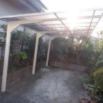 外壁塗装・屋根塗装専門店ロードリバース2173