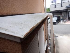 外壁塗装・屋根塗装専門店ロードリバース2145