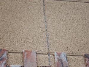 外壁塗装・屋根塗装専門店ロードリバース2143