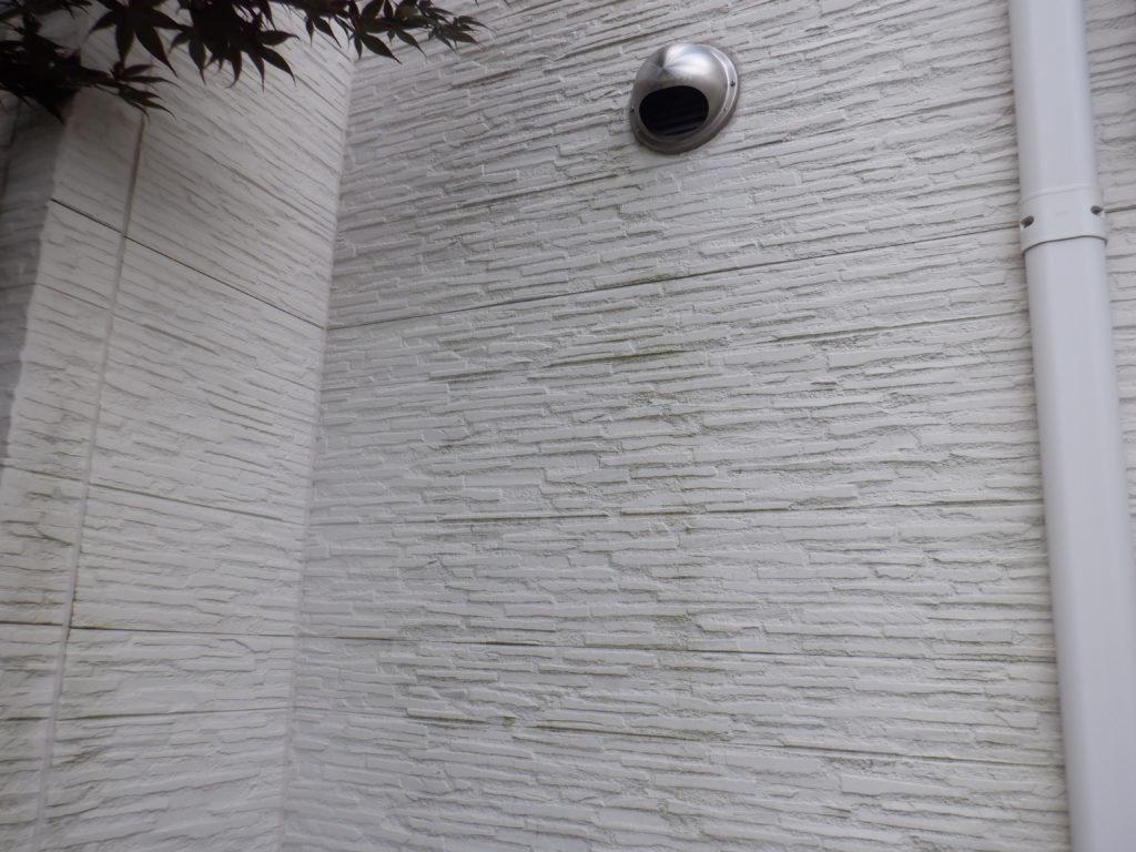 外壁塗装・屋根塗装専門店ロードリバース2198