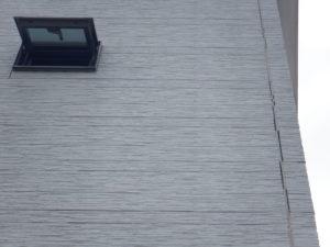 外壁塗装・屋根塗装専門店ロードリバース2195