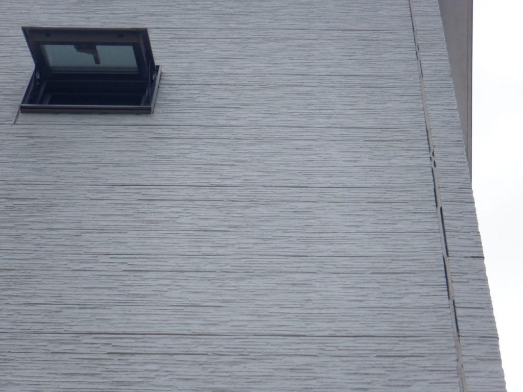 外壁塗装・屋根塗装専門店ロードリバース208