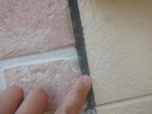 外壁塗装・屋根塗装専門店ロードリバース2186
