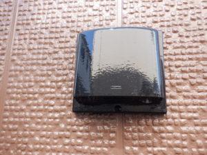 外壁塗装・屋根塗装専門店ロードリバース2060