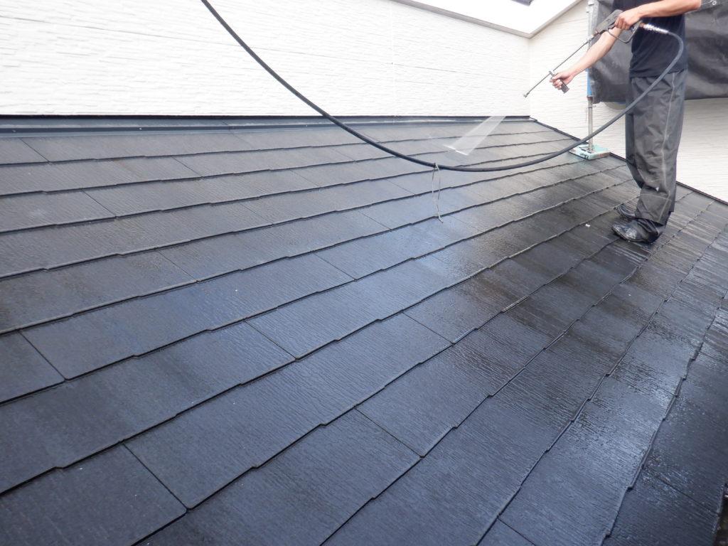 外壁塗装・屋根塗装専門店ロードリバース2129