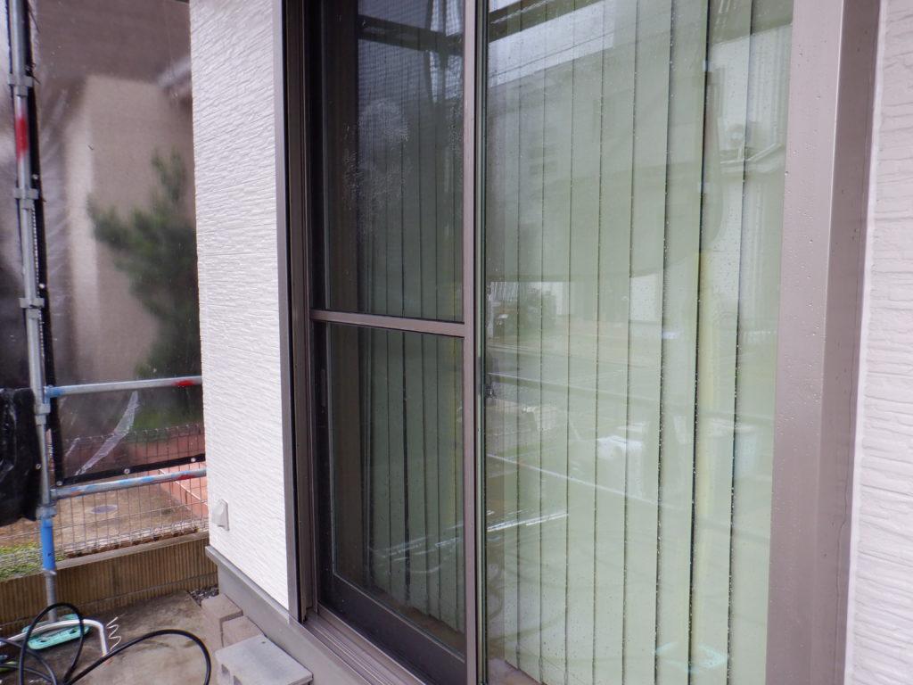 外壁塗装・屋根塗装専門店ロードリバース2133