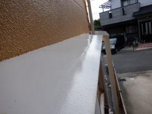 外壁塗装・屋根塗装専門店ロードリバース2144