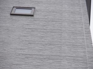 外壁塗装・屋根塗装専門店ロードリバース2194