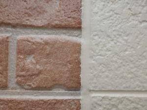 外壁塗装・屋根塗装専門店ロードリバース2184