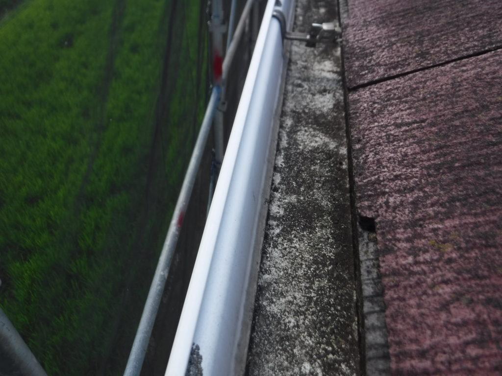 外壁塗装・屋根塗装専門店ロードリバース2068