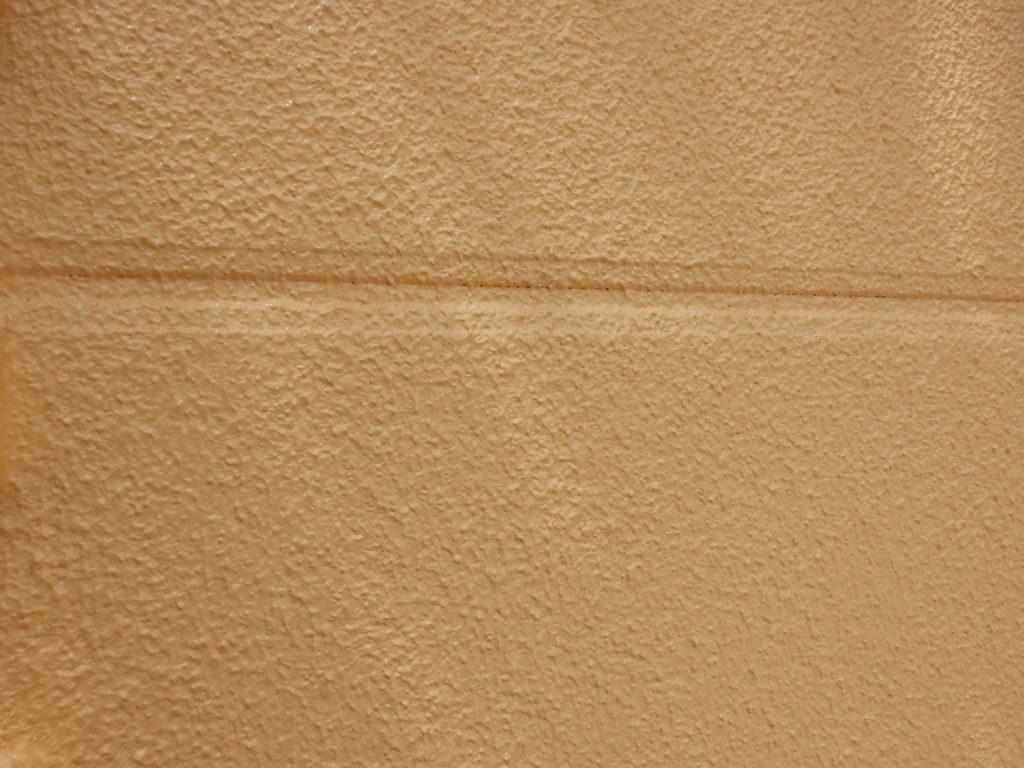 外壁塗装・屋根塗装専門店ロードリバース2112