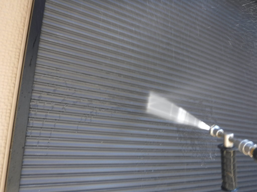 外壁塗装・屋根塗装専門店ロードリバース2087