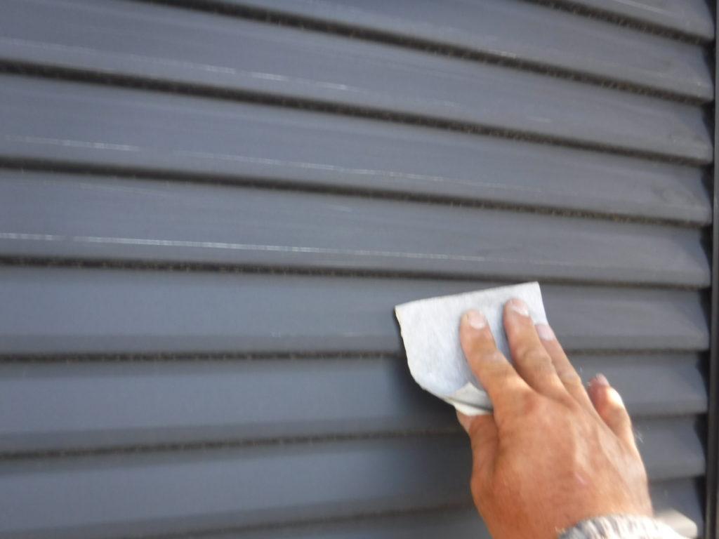 外壁塗装・屋根塗装専門店ロードリバース2082