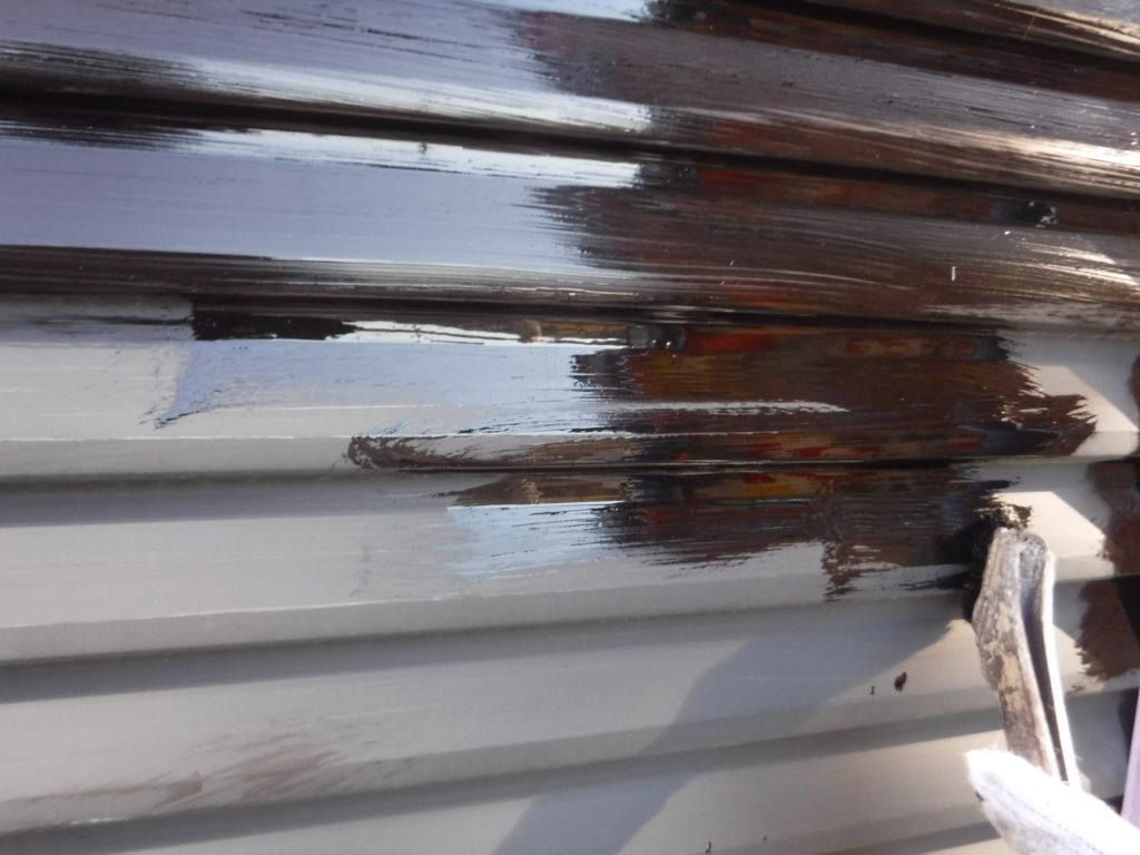 外壁塗装・屋根塗装専門店ロードリバース2084