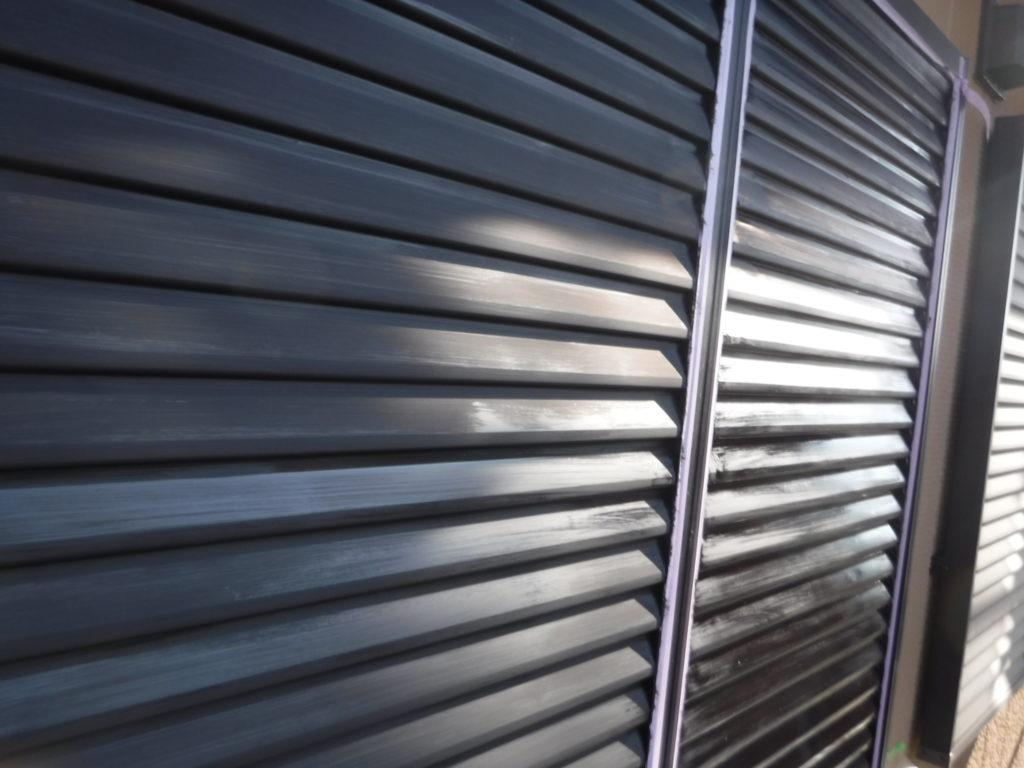 外壁塗装・屋根塗装専門店ロードリバース2081