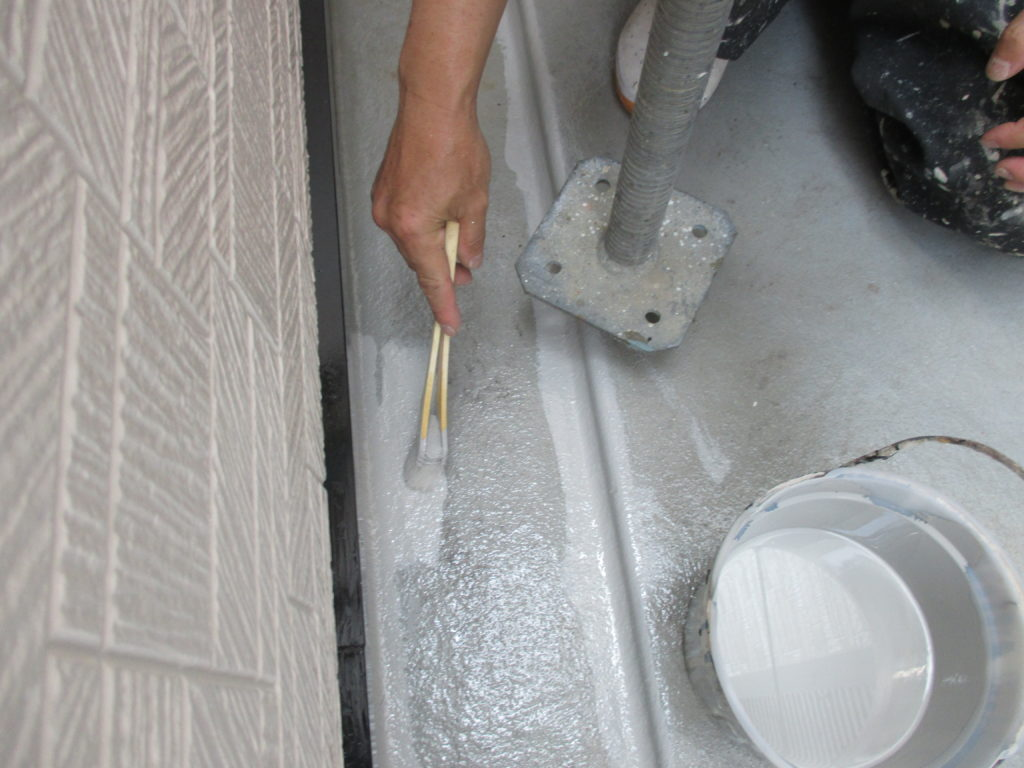外壁塗装・屋根塗装専門店ロードリバース2092