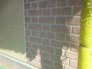 外壁塗装・屋根塗装専門店ロードリバース2189