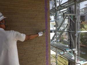外壁塗装・屋根塗装専門店ロードリバース2165
